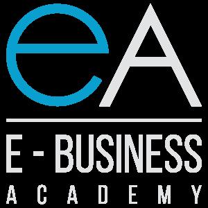 E-business Academy